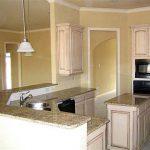 Kitchen 44
