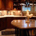 Kitchen 49