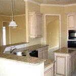 Kitchen 70