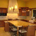 Kitchen 79